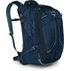 """Osprey Tropos 32 Backpack Navy Blue"""